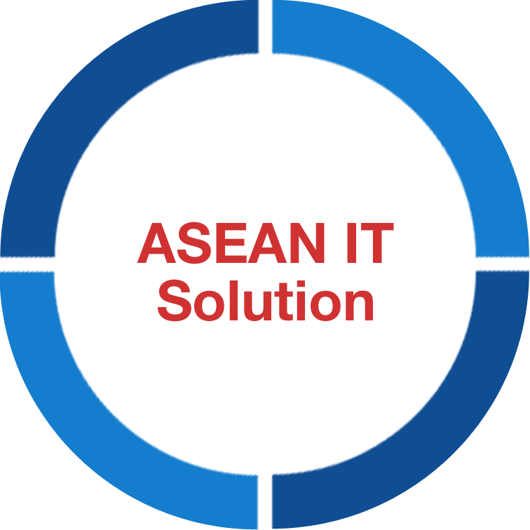 ASEAN IT Solution